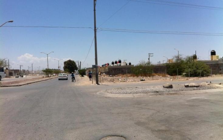Foto de terreno comercial en renta en  , la joya, torreón, coahuila de zaragoza, 388800 No. 04