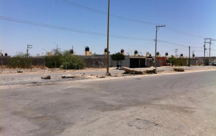 Foto de terreno comercial en renta en  , la joya, torreón, coahuila de zaragoza, 388800 No. 05