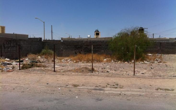 Foto de terreno comercial en renta en  , la joya, torreón, coahuila de zaragoza, 388800 No. 06