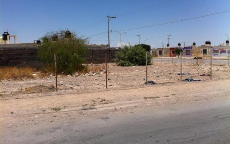 Foto de terreno comercial en renta en  , la joya, torreón, coahuila de zaragoza, 388800 No. 07