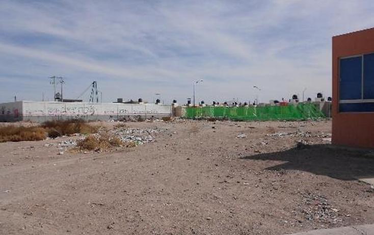 Foto de terreno comercial en venta en  , la joya, torreón, coahuila de zaragoza, 400177 No. 01