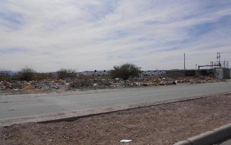 Foto de terreno comercial en venta en  , la joya, torreón, coahuila de zaragoza, 400177 No. 04