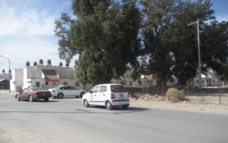 Foto de terreno comercial en venta en, la joya, torreón, coahuila de zaragoza, 401206 no 02