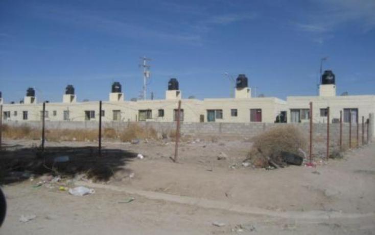 Foto de terreno comercial en venta en, la joya, torreón, coahuila de zaragoza, 401206 no 05