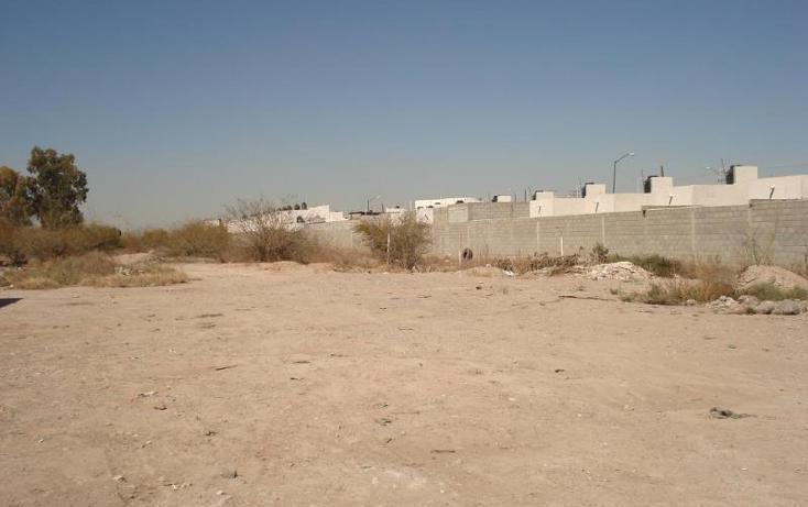 Foto de terreno habitacional en venta en  , la joya, torreón, coahuila de zaragoza, 916857 No. 01