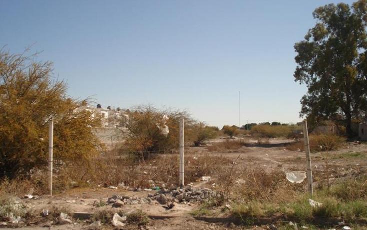 Foto de terreno habitacional en venta en  , la joya, torreón, coahuila de zaragoza, 916857 No. 02