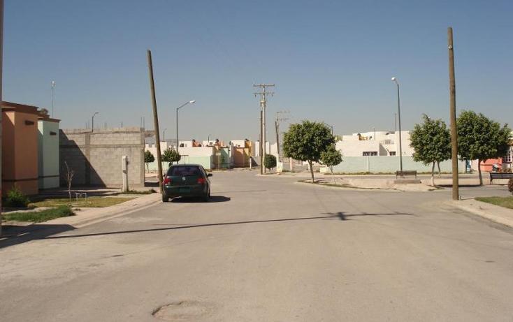 Foto de terreno habitacional en venta en  , la joya, torreón, coahuila de zaragoza, 916857 No. 05