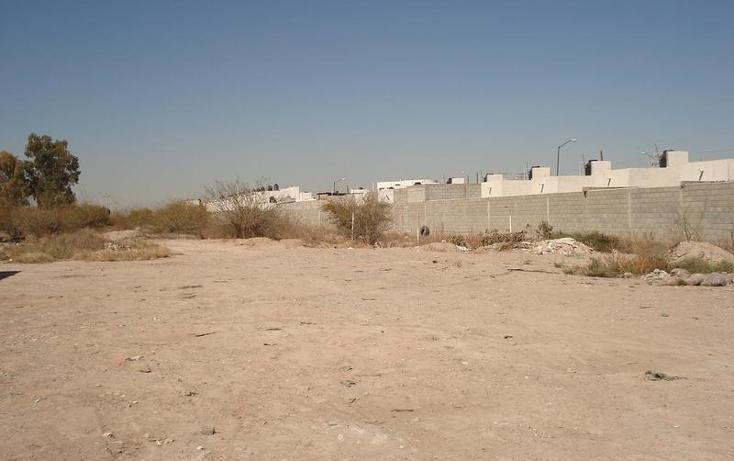 Foto de terreno habitacional en venta en  , la joya, torreón, coahuila de zaragoza, 982061 No. 03