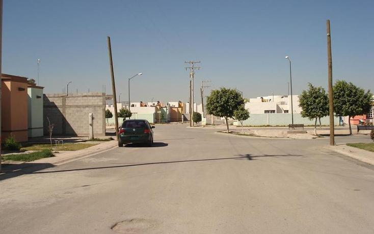 Foto de terreno habitacional en venta en  , la joya, torreón, coahuila de zaragoza, 982061 No. 05