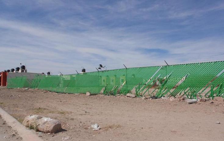 Foto de terreno habitacional en venta en  , la joya, torreón, coahuila de zaragoza, 982091 No. 03