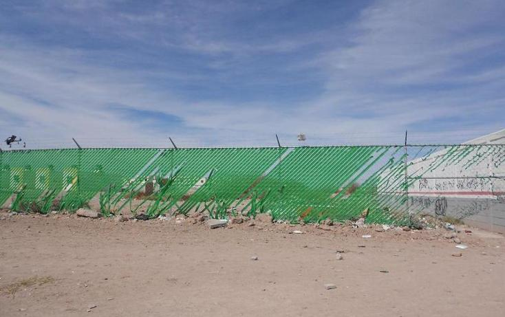 Foto de terreno habitacional en venta en  , la joya, torreón, coahuila de zaragoza, 982091 No. 04