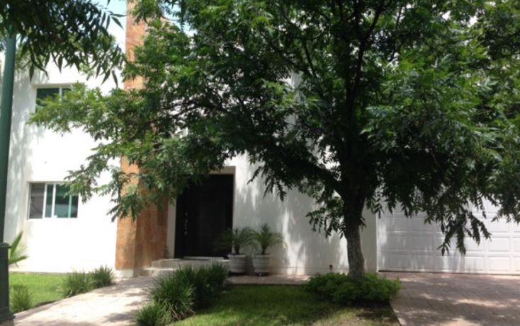 Foto de casa en venta en, la joya, torreón, coahuila de zaragoza, 996709 no 01