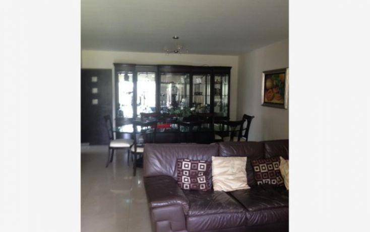 Foto de casa en venta en, la joya, torreón, coahuila de zaragoza, 996709 no 02