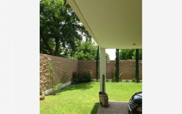 Foto de casa en venta en, la joya, torreón, coahuila de zaragoza, 996709 no 04