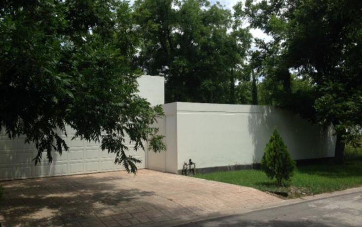 Foto de casa en venta en, la joya, torreón, coahuila de zaragoza, 996709 no 06