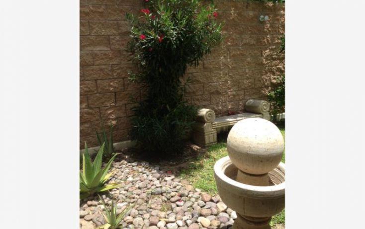 Foto de casa en venta en, la joya, torreón, coahuila de zaragoza, 996709 no 07