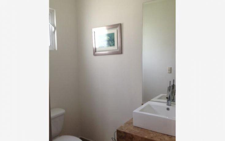 Foto de casa en venta en, la joya, torreón, coahuila de zaragoza, 996709 no 09