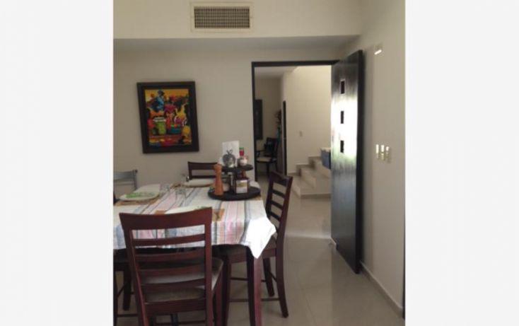 Foto de casa en venta en, la joya, torreón, coahuila de zaragoza, 996709 no 10