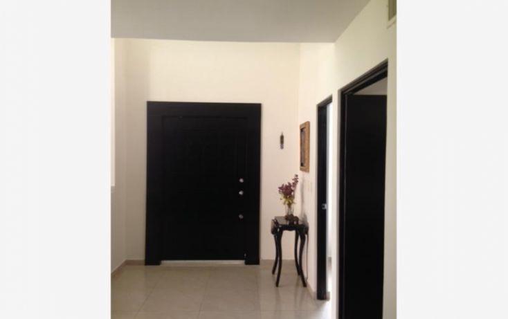 Foto de casa en venta en, la joya, torreón, coahuila de zaragoza, 996709 no 15