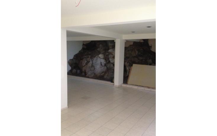 Foto de casa en venta en  , valle escondido, tlalpan, distrito federal, 1508025 No. 06