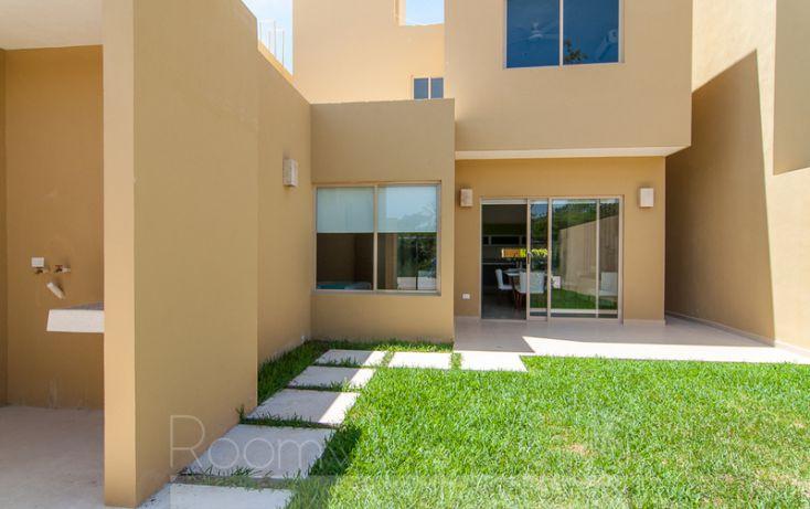 Foto de casa en venta en, la joya xamanha, solidaridad, quintana roo, 1009393 no 30