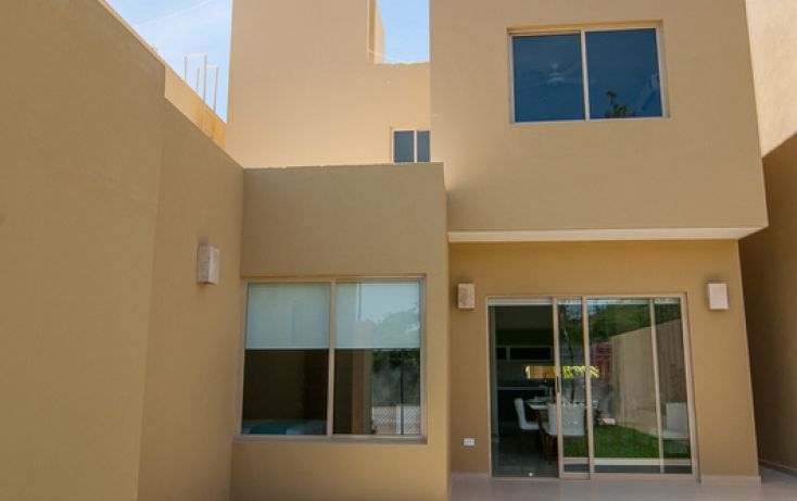 Foto de casa en venta en, la joya xamanha, solidaridad, quintana roo, 1009393 no 31