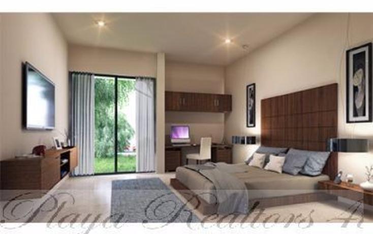Foto de terreno habitacional en venta en  , la joya xamanha, solidaridad, quintana roo, 1323457 No. 10
