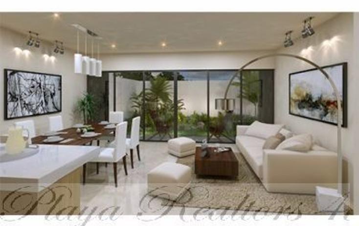 Foto de terreno habitacional en venta en  , la joya xamanha, solidaridad, quintana roo, 1323457 No. 11