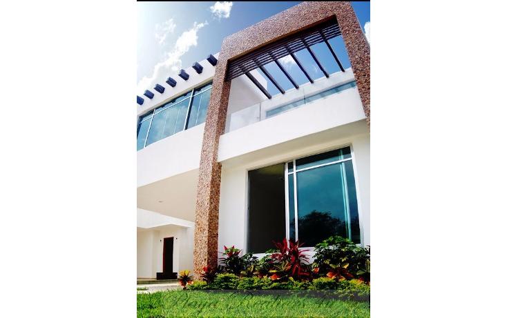 Foto de terreno habitacional en venta en  , la joya xamanha, solidaridad, quintana roo, 1323457 No. 15