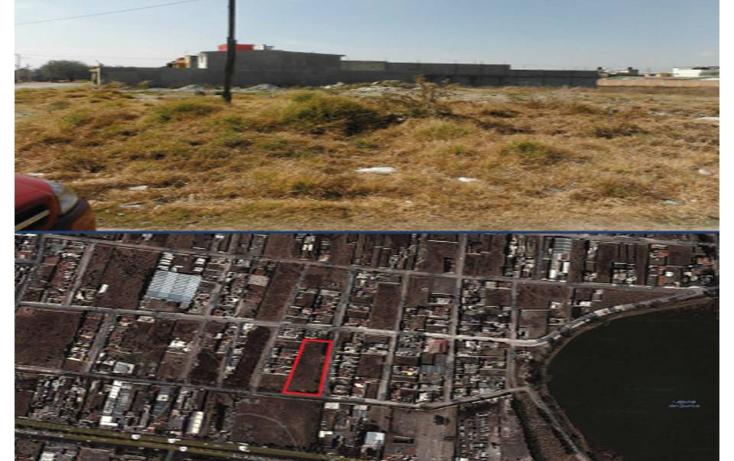 Foto de terreno habitacional en venta en  , la joya, zinacantepec, méxico, 1148563 No. 10
