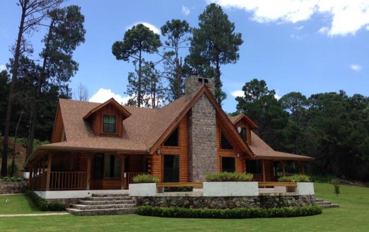 Casa en av ndaro en renta id 753973 for Casas en valle de bravo