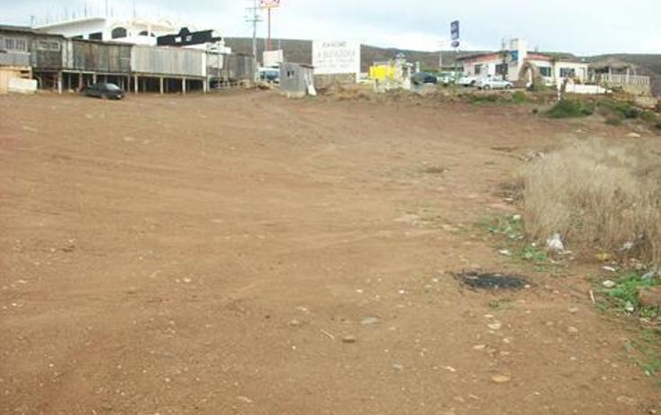 Foto de terreno habitacional en venta en  , la joyita, ensenada, baja california, 451877 No. 06