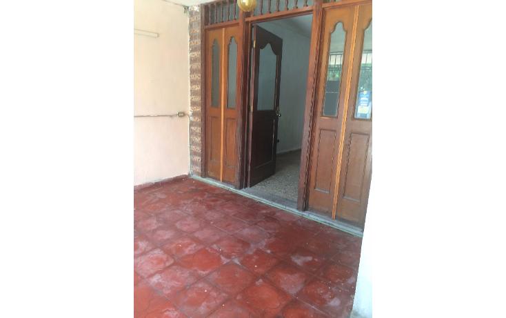 Foto de casa en venta en  , la joyita, guadalupe, nuevo le?n, 1829942 No. 02