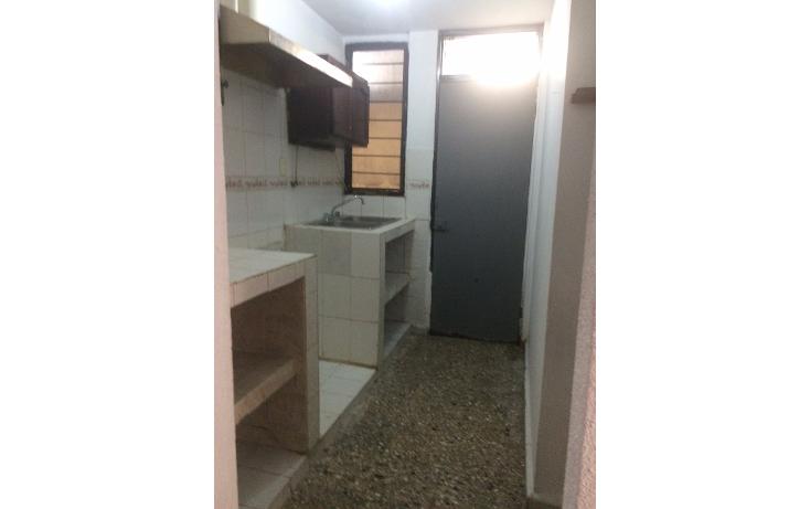 Foto de casa en venta en  , la joyita, guadalupe, nuevo le?n, 1829942 No. 04