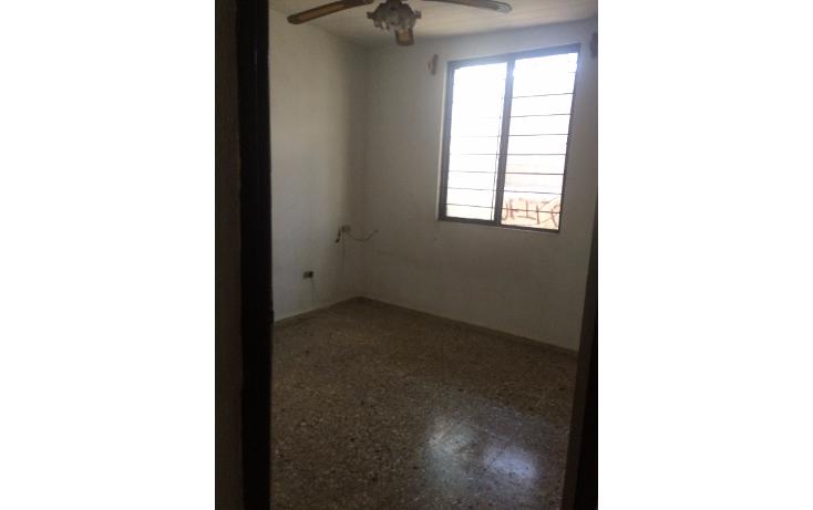 Foto de casa en venta en  , la joyita, guadalupe, nuevo le?n, 1829942 No. 07