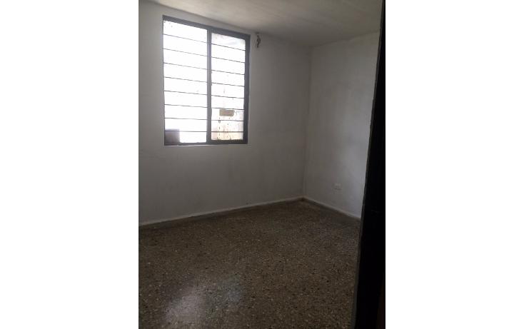 Foto de casa en venta en  , la joyita, guadalupe, nuevo le?n, 1829942 No. 08
