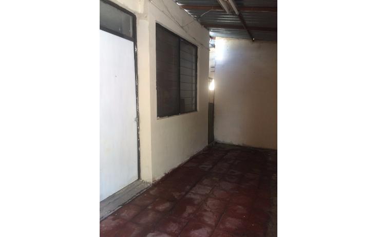 Foto de casa en venta en  , la joyita, guadalupe, nuevo le?n, 1829942 No. 09