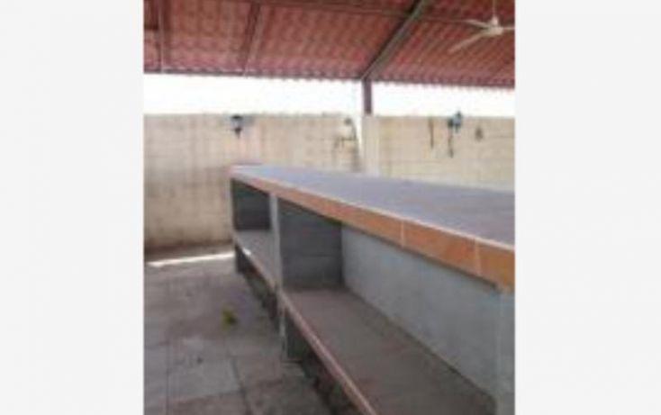 Foto de casa en venta en, la joyita recreativo la hacienda, torreón, coahuila de zaragoza, 469873 no 06
