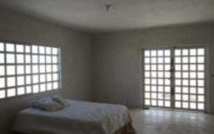 Foto de casa en venta en, la joyita recreativo la hacienda, torreón, coahuila de zaragoza, 469873 no 07