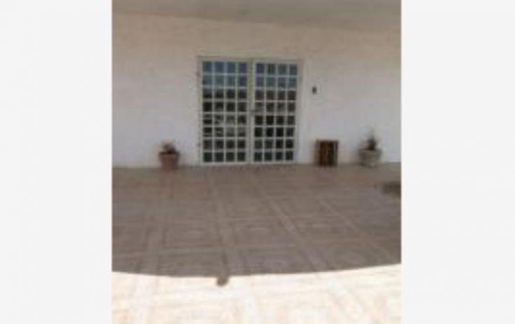 Foto de casa en venta en, la joyita recreativo la hacienda, torreón, coahuila de zaragoza, 469873 no 08