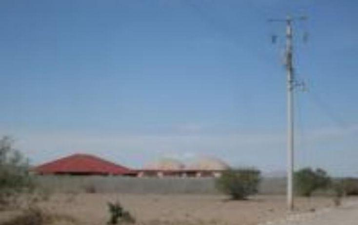Foto de casa en venta en, la joyita recreativo la hacienda, torreón, coahuila de zaragoza, 469873 no 11