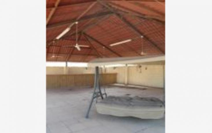 Foto de casa en venta en, la joyita recreativo la hacienda, torreón, coahuila de zaragoza, 469873 no 12