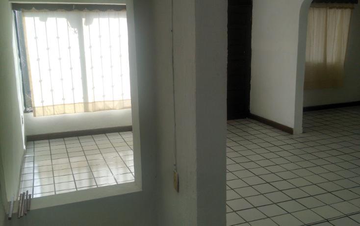 Foto de casa en renta en  , la joyita, silao, guanajuato, 1263165 No. 06