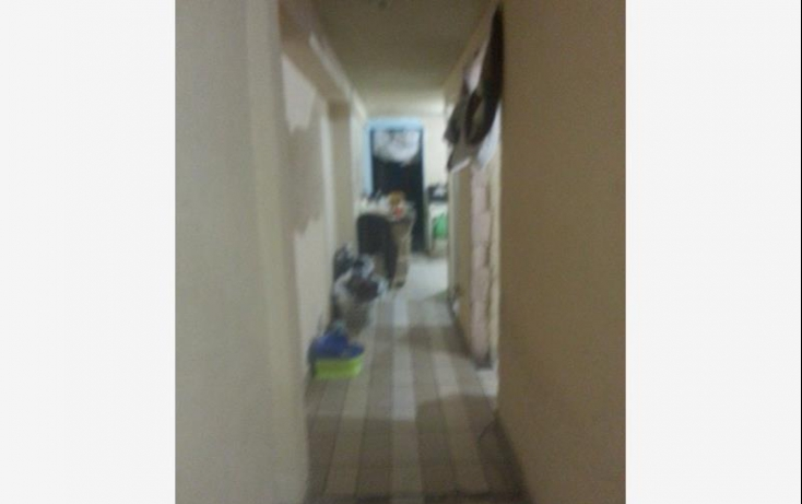 Foto de departamento en venta en, la junta, chihuahua, chihuahua, 685829 no 03