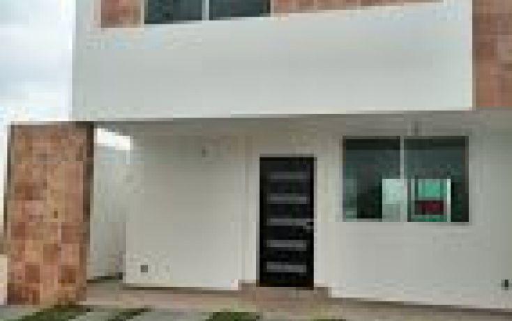 Foto de casa en condominio en venta en, la laborcilla, el marqués, querétaro, 1501787 no 01