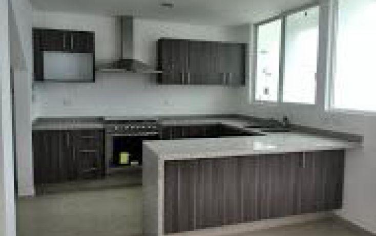 Foto de casa en condominio en venta en, la laborcilla, el marqués, querétaro, 1501787 no 02
