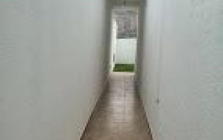 Foto de casa en condominio en venta en, la laborcilla, el marqués, querétaro, 1501787 no 04