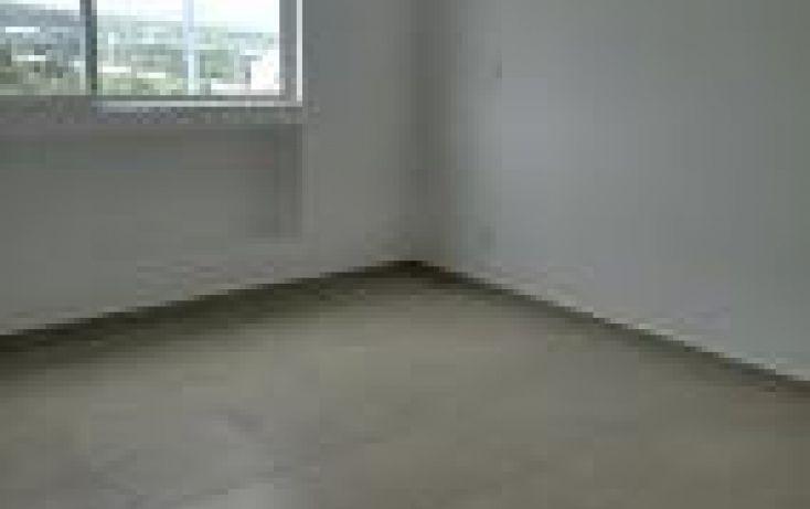Foto de casa en condominio en venta en, la laborcilla, el marqués, querétaro, 1501787 no 08