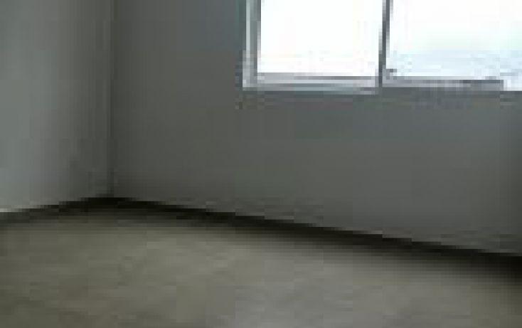 Foto de casa en condominio en venta en, la laborcilla, el marqués, querétaro, 1501787 no 14