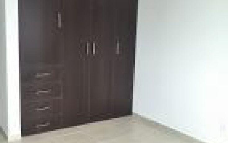 Foto de casa en condominio en venta en, la laborcilla, el marqués, querétaro, 1501787 no 15